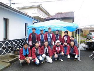 DSCN1315.JPG